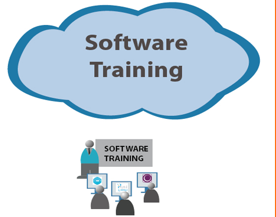 IT Software Training on BigDataHadoop