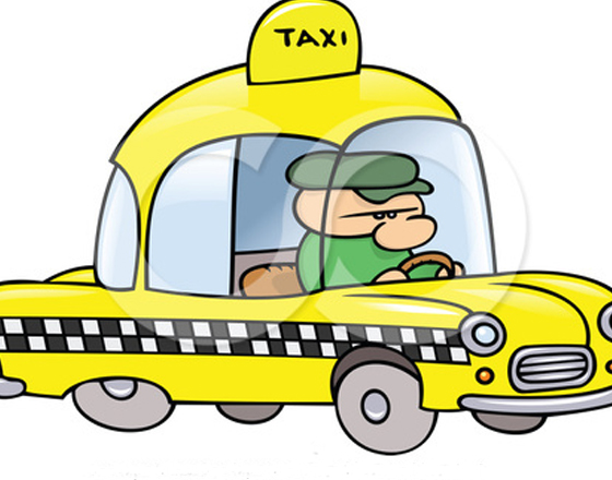 atlantic city taxi booking