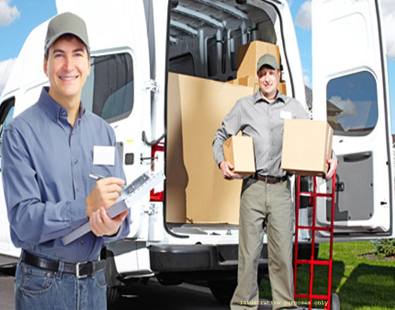 Long distance moving company are you moving out...