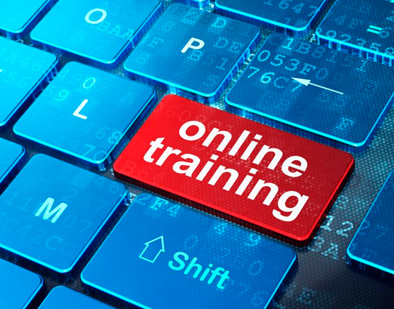 Informatica Online Training in USA