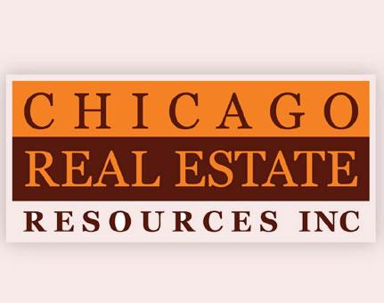 Chicago Real Estate Resources, Inc