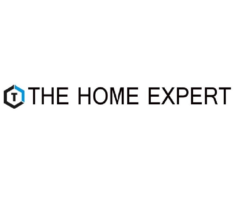 The Home Expert