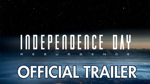 independence day resurgence official trailer 2