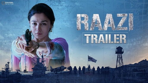 raaz official trailer