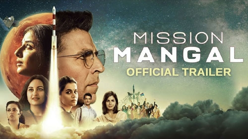 mission mangal official trailer