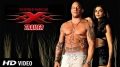 xXx: Return of Xander Cage Official Trailer