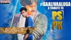 Gaali Vaaluga - A Tribute To PSPK