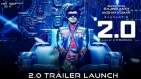 2.0 - Trailer Launch