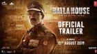 Batla House Official Trailer