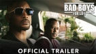 BAD BOYS FOR LIFE Official Trailer