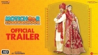 Motichoor Chaknachoor Official Trailer