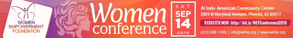 Women Conference