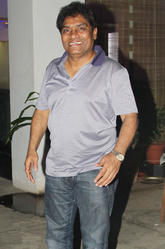 Johny Lever | Johny Lever  latest Images | Johny Lever  latest gallery | Photo 1of 5