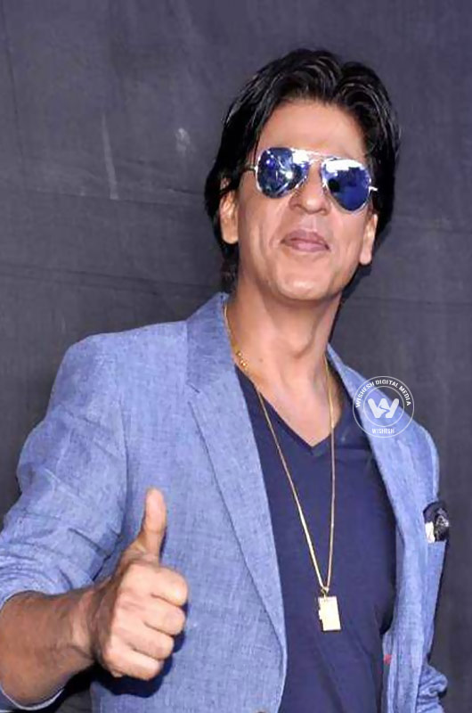 Photo 1of 16 | shah rukh khan latest gallery. | latest stills of actor shah rukh khan | Shah Rukh Khan Latest Gallery
