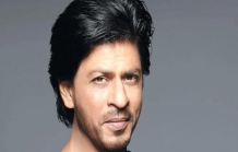 Shah Rukh Khan Latest Gallery