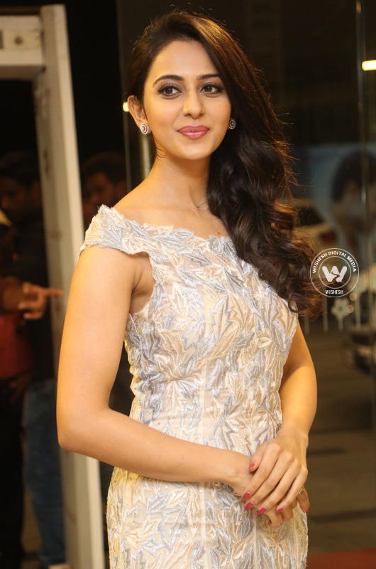 Rakul Preet Singh movies list | Rakul Preet Singh hot stills | rakul-preet-singh-02 | Photo 2of 10