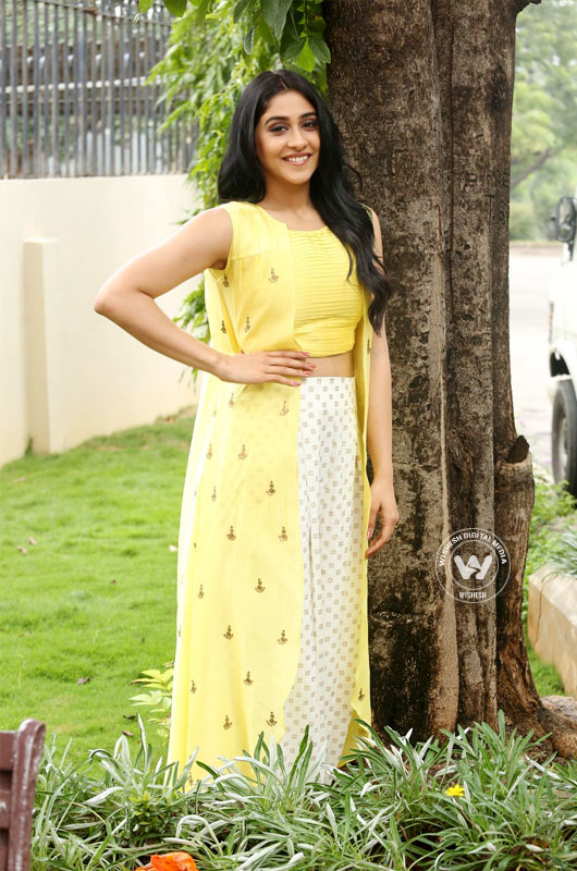 regina-cassandra-09 | Regina Cassandra gallery | Regina Cassandra movie stills | Photo 9of 10