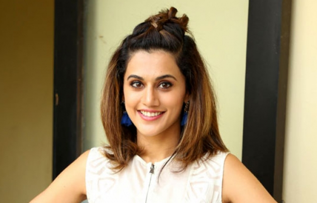 taapsee-pannu-04