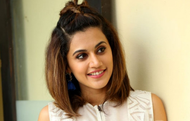 taapsee-pannu-05