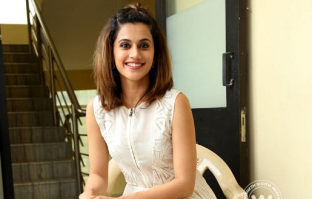 taapsee-pannu-06