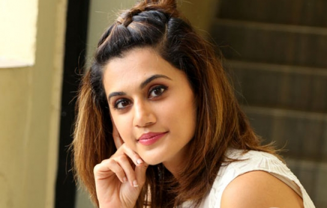 taapsee-pannu-08