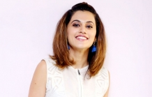 taapsee-pannu-02