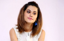 taapsee-pannu-03