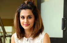 taapsee-pannu-07
