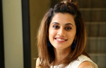 taapsee-pannu-09