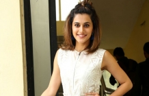 taapsee-pannu-10