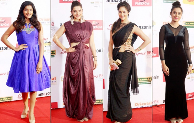 mirchi-music-awards-01