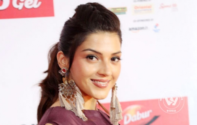 mirchi-music-awards-09
