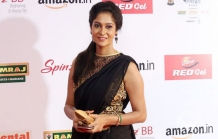 mirchi-music-awards-06
