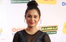mirchi-music-awards-08