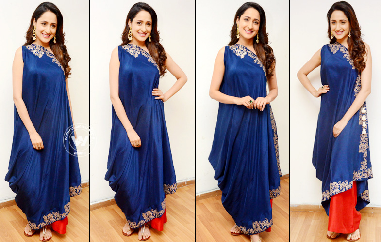 pragya-jaiswal-01 | Pragya Jaiswal images | Photo 1of 10 | Pragya Jaiswal updates