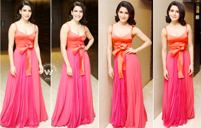 Samantha Akkineni hot stills | Samantha Akkineni photos | Photo 1of 10 | samantha-a01