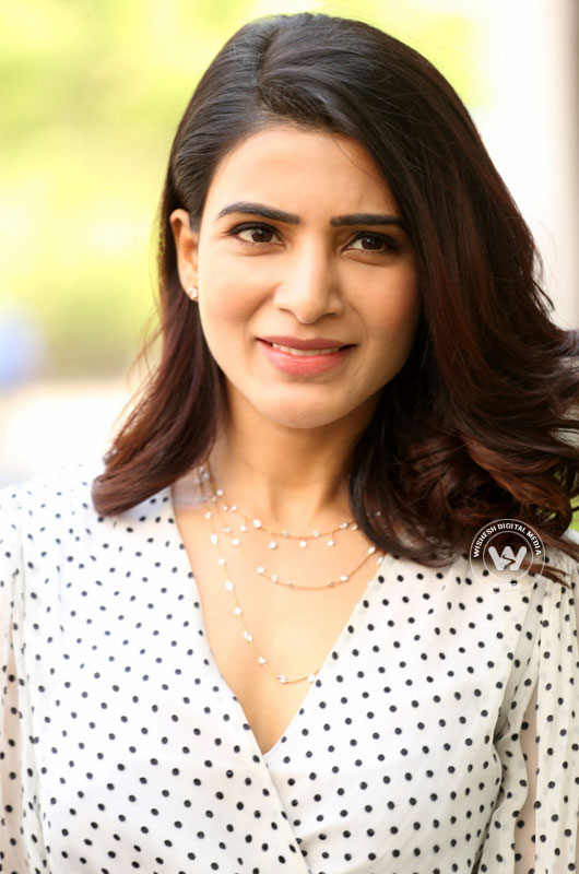 Samantha Akkineni movies list | samantha-akkineni-02 | Samantha Akkineni hot pics | Photo 2of 10