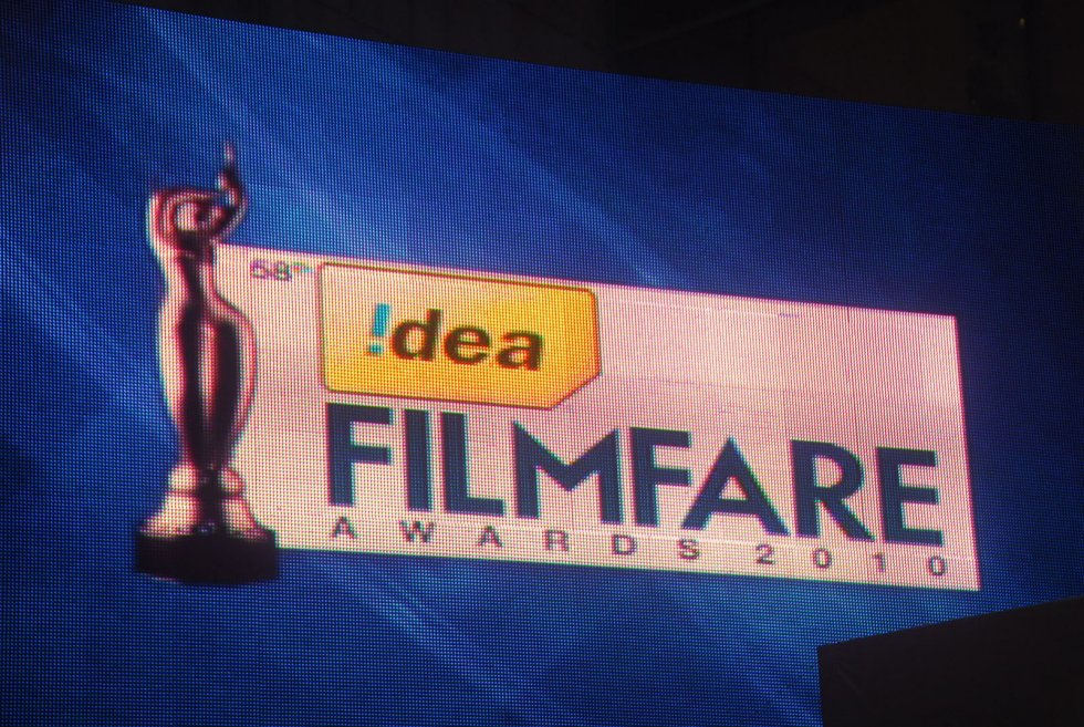 Film Fare South Awards