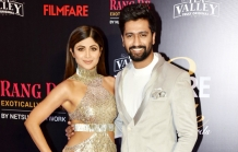 filmfare-awards-15