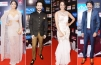 Celebs At SIIMA Awards 2017