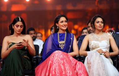 siima-awards-08