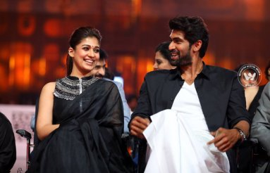 siima-awards-11