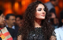 siima-awards-14