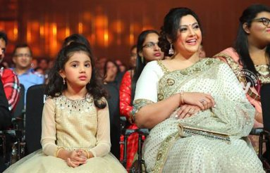siima-awards-15