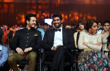 siima-awards-16