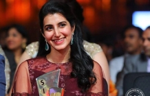 siima-awards-18