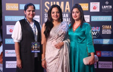 siima-awards-2018-p10