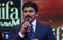 iifa-utsavam-awards-2016-day2-05