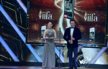 iifa-utsavam-awards-2016-day2-08
