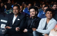iifa-utsavam-awards-2016-day2-09
